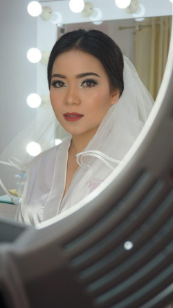 Portfolio-8-oleh-Joy-Beauty-By-Hanarosa-di-HelloBeauty