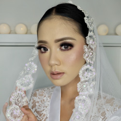 Portfolio-3-Private-with-Mba-Amanda-Waya-day-2-oleh-Nancy-Maria-di-HelloBeauty
