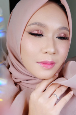 Portfolio-4-oleh-Christy-Nancy-di-HelloBeauty