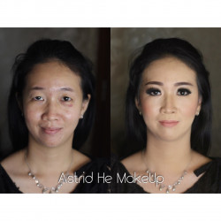 Portfolio-8-Makeup-by-Astrid-He-oleh-Astrid-He-di-HelloBeauty