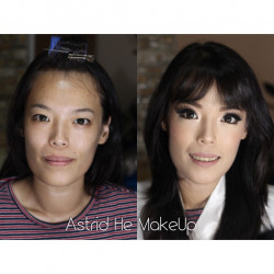 Portfolio-8-Morning-Look-Bride-MakeUp-oleh-Astrid-He-di-HelloBeauty