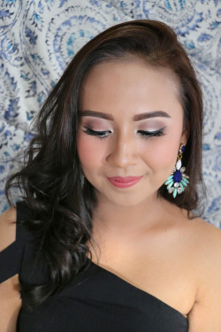 Portfolio-4-Natural-as-requested-oleh-Makeup-by-Cynthia-Wulans-di-HelloBeauty