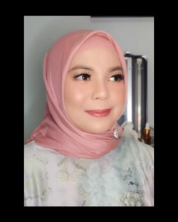Portfolio-3-Makeup-Party-oleh-Henny-Afni-di-HelloBeauty