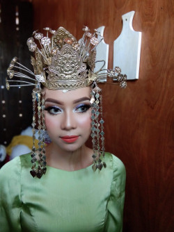 Portfolio-7-oleh-Daniz-Make-Up-di-HelloBeauty
