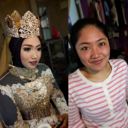 Portfolio-4-oleh-Daniz-Make-Up-di-HelloBeauty