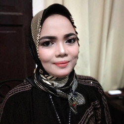 Portfolio-3-oleh-Daniz-Make-Up-di-HelloBeauty