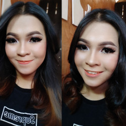 Daniz-Make-Up - HelloBeauty