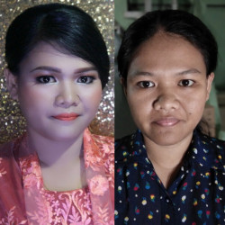 Portfolio-6-oleh-Daniz-Make-Up-di-HelloBeauty