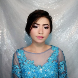 Portfolio-5-oleh-Daniz-Make-Up-di-HelloBeauty