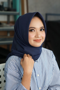 Portfolio-1-oleh-Brushed-By-FARAH-di-HelloBeauty