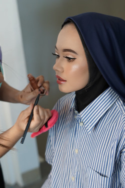 Portfolio-2-oleh-Brushed-By-FARAH-di-HelloBeauty