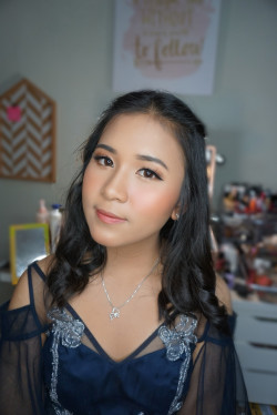 Portfolio-7-oleh-Brushed-By-FARAH-di-HelloBeauty