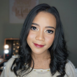 Portfolio-5-oleh-Brushed-By-FARAH-di-HelloBeauty