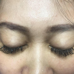 Portfolio-4-oleh-Brush-by-Uti-di-HelloBeauty