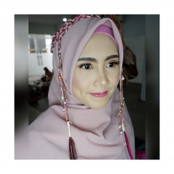 Portfolio-1-oleh-Pi_make_up-di-HelloBeauty