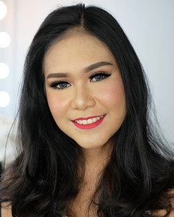 Portfolio-6-oleh-Elizabeth-Make-Up-Artist-di-HelloBeauty