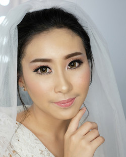 Portfolio-7-oleh-Elizabeth-Make-Up-Artist-di-HelloBeauty
