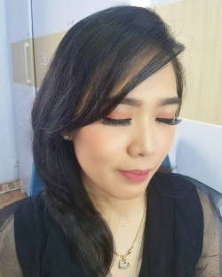 Portfolio-8-oleh-Elizabeth-Make-Up-Artist-di-HelloBeauty