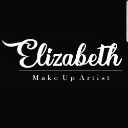 Elizabeth-Make-Up-Artist - HelloBeauty