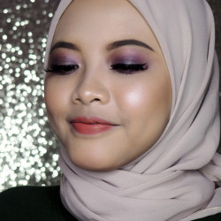 FATSMI-MAKEUP - HelloBeauty