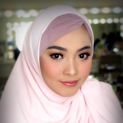 Metha-Setiana - HelloBeauty
