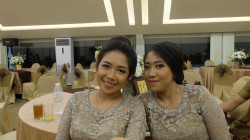 Portfolio-3-Bridesmaid-Makeup-oleh-Anggita-MakeUp-di-HelloBeauty