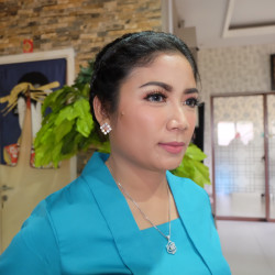 Portfolio-2-MAKEUP-hairdo-Mommy-oleh-Makeup-by-Ima-di-HelloBeauty