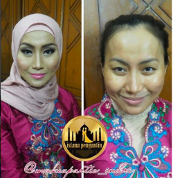 Portfolio-3-Flawless-Bold-Make-Up-oleh-Istana-Pengantin-di-HelloBeauty