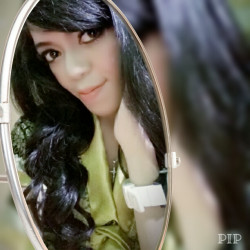 Elviana - HelloBeauty