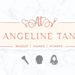 Angeline-Tan - HelloBeauty