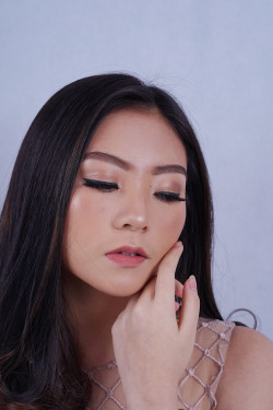 Portfolio-4-oleh-Brushed-by-Cynthias-di-HelloBeauty