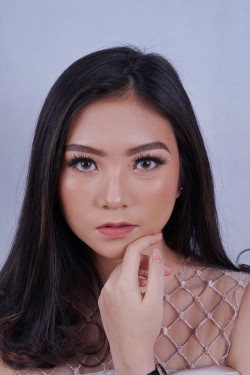 Portfolio-3-oleh-Brushed-by-Cynthias-di-HelloBeauty