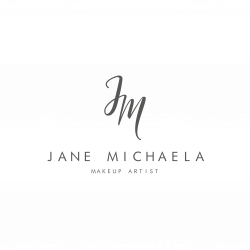 Jane-Michaela-MUA - HelloBeauty