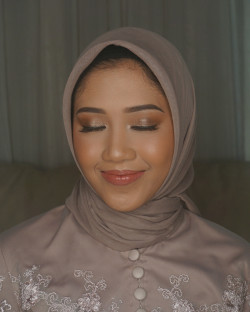 Portfolio-5-oleh-Brushed-By-Saquina-di-HelloBeauty