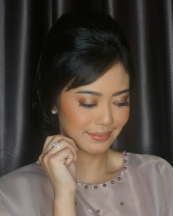 Portfolio-2-oleh-Brushed-By-Saquina-di-HelloBeauty