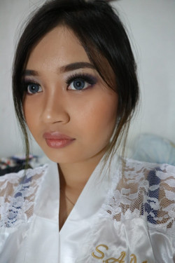 Portfolio-8-oleh-Shierley-Amelianna-di-HelloBeauty