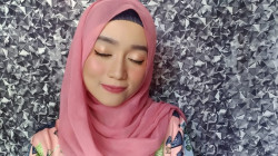 Portfolio-2-soft-and-natural-make-up-look-oleh-Ajeng-Pratiningtias-di-HelloBeauty