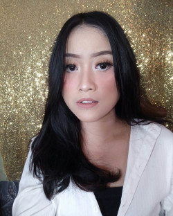 Portfolio-5-Make-Up-Anita-oleh-Anita-Damayanti-di-HelloBeauty