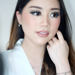 BELLA-TARIGAN-MAKEUP-SERVICES - HelloBeauty