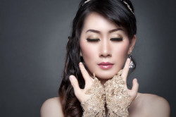 Portfolio-1-Makeup-for-Photoshoot-oleh-Friska-Christina-di-HelloBeauty