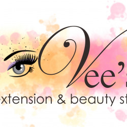 Jogja-Lash-Extension-and-Beauty-Studio - HelloBeauty