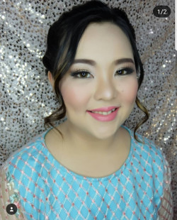 Portfolio-2-oleh-Brushed-by-Eva-di-HelloBeauty