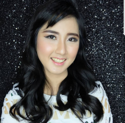 Portfolio-4-oleh-Brushed-by-Eva-di-HelloBeauty