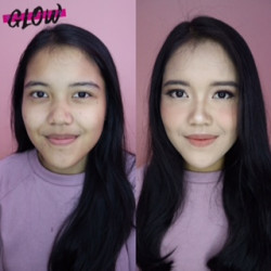 Esther-Monalisa-Purba - HelloBeauty