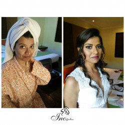 Portfolio-1-Wedding-Make-Up-for-Ms-Rishu-Make-Up-dan-Hairdo-done-by-INO-Salon-dan-MUA-oleh-INO-Salon-dan-Make-Up-di-HelloBeauty