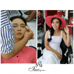 Portfolio-2-Pre-Wedding-Photoshoot-Make-Up-dan-Hairdo-done-by-INO-Salon-dan-MUA-oleh-INO-Salon-dan-Make-Up-di-HelloBeauty