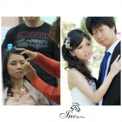 Portfolio-3-Pre-Wedding-Photoshoot-Make-Up-dan-Hairdo-done-by-INO-Salon-dan-MUA-oleh-INO-Salon-dan-Make-Up-di-HelloBeauty