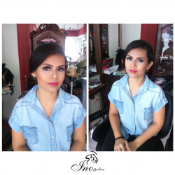 Portfolio-4-Make-Up-dan-Hairdo-done-by-INO-Salon-dan-MUA-oleh-INO-Salon-dan-Make-Up-di-HelloBeauty