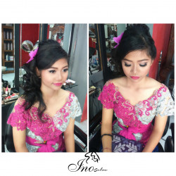 Portfolio-5-Make-Up-dan-Hairdo-done-by-INO-Salon-dan-MUA-oleh-INO-Salon-dan-Make-Up-di-HelloBeauty
