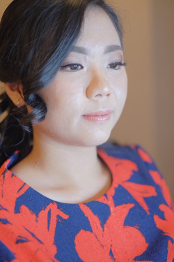 Portfolio-3-oleh-Jane-Christy-di-HelloBeauty